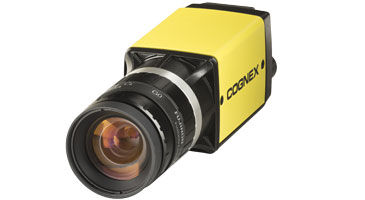 Cognex In-Sight CCD Cameras
