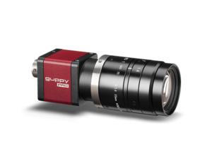 AVT - Allied Vision Guppy Pro Series CCD Cameras