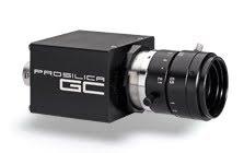 AVT - Allied Vision Prosilica GC Series CCD Cameras